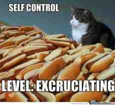 self-control_o_1080775