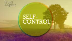selfcontrol_fruitsosp