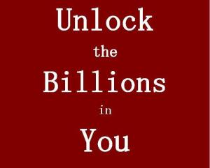 Unlock-the-Billions-in-You