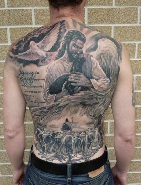 2-Jesus-Shepherd-tattoo