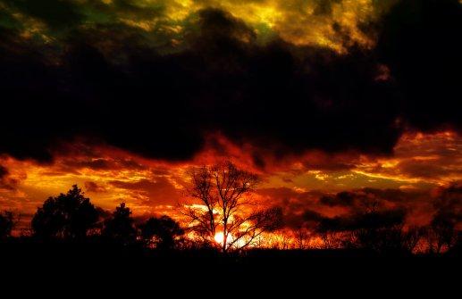 armageddon_s_fire_by_novatheepic-d61u299