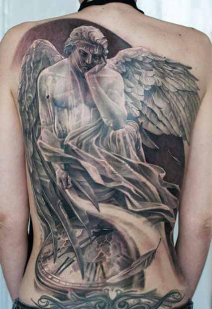 artist--Artem_Pelipenko--Back_tattoo_0191347787881