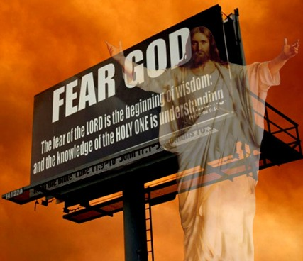 fear-god