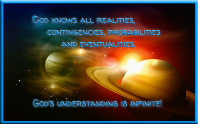 God-and-Wisdom