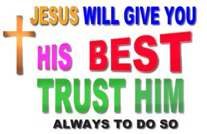 jesus-1-3