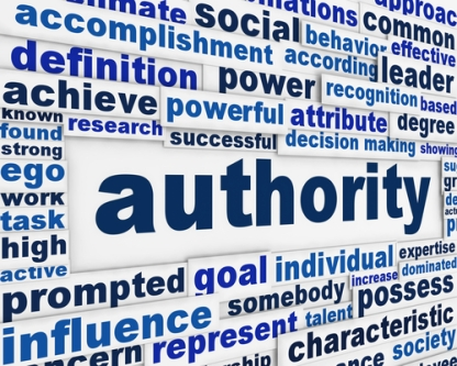 15-Ways-To-Build-Your-Brand's-Authority