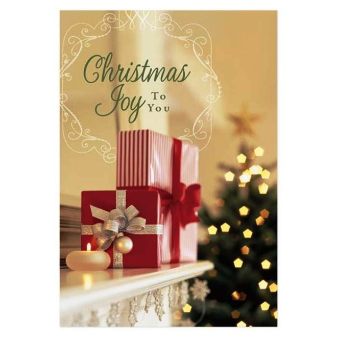 christian-christmas-cards-ideas-free-reference-images (1)