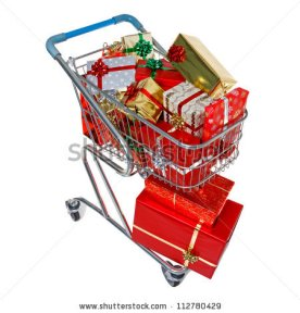 stock-photo-a-shopping-trolley-full-of-gift-wrapped-christmas-presents-isolated-on-a-white-background-112780429