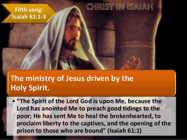 07-christ-our-sacrifice-4-638