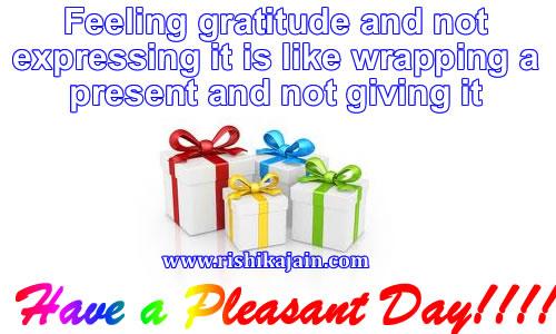 Feeling-gratitude-and-not-expressing-it-is-like-wrapping-a-present-and-not-giving-it