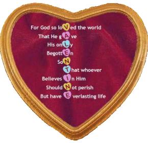 Happy Valentines Day Jesus 1 290x280