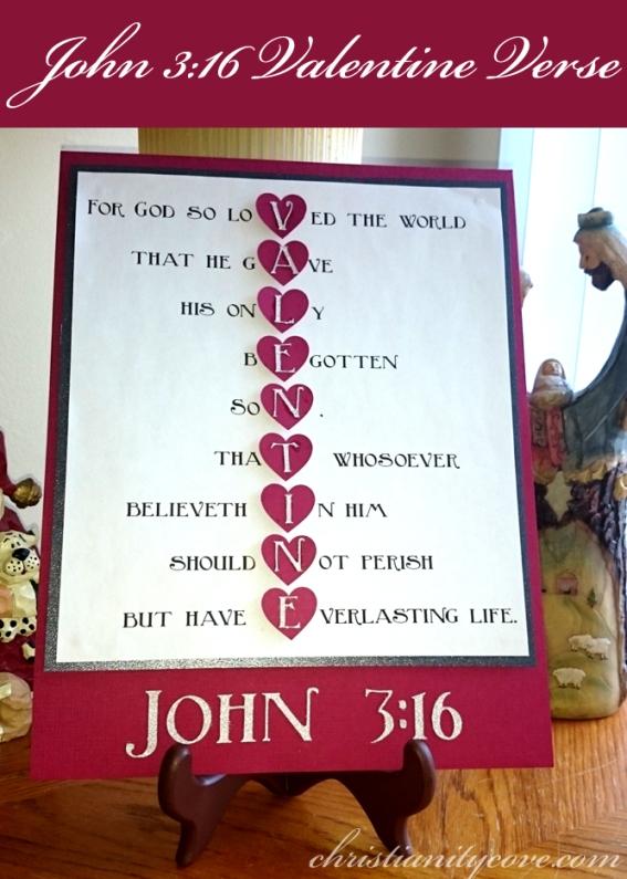 kids-valentine-craft-john-316-valentine-verse