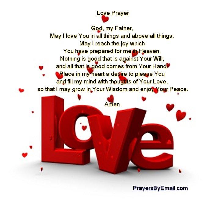 love33 miscval104 - Valentine Prayer