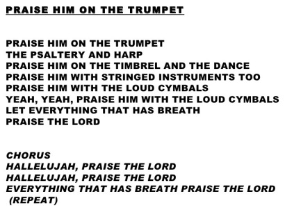 praise-and-worship-hymns-10-728