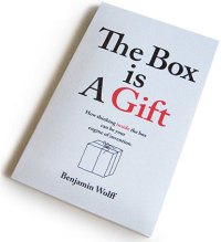 the-box-is-a-gift