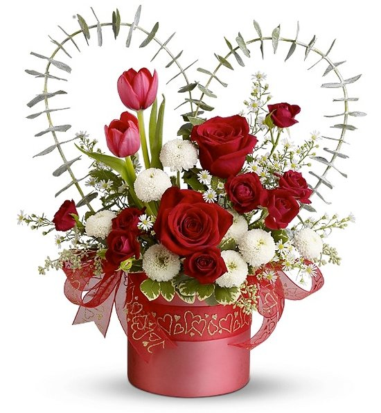 7596b_With-All-My-Heart-Bouquet