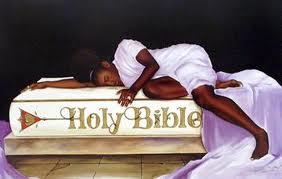 fire-bible