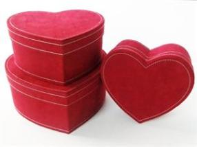 luxe-love-shape-box-3_n