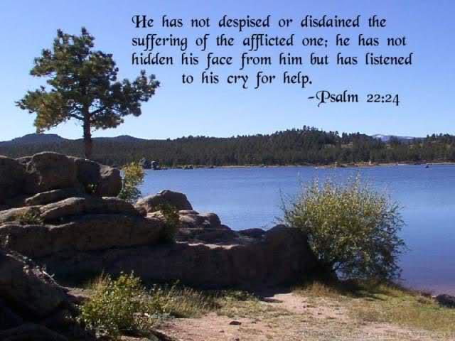 psalm-22-24