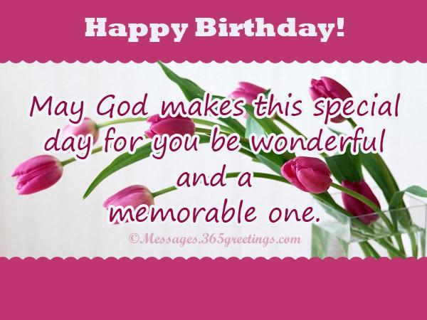 Happy Birthday To You God S Hotspot