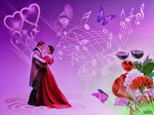 Romantic-Love-Music-Purple-HD-Wallpapers (1)