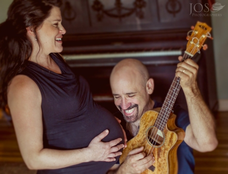 Stephanie_Tony_Pregnancy-Shot-JOS-photographers