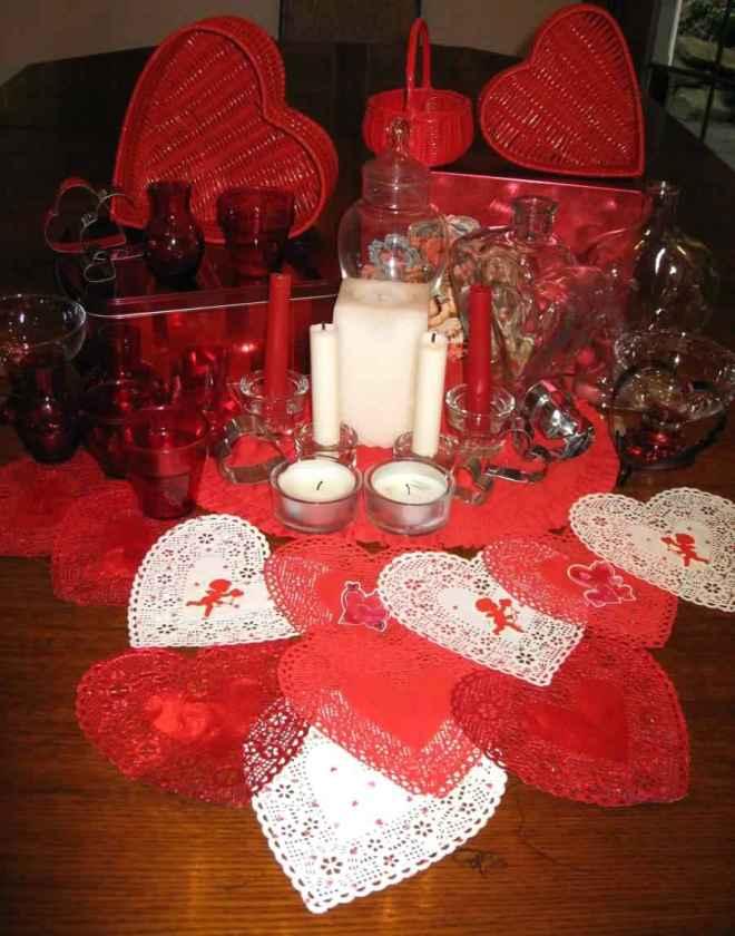 valentine-table-decorating-ideas-anikkhan-me