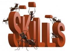ants-skills