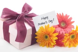 best-flowers-for-mom