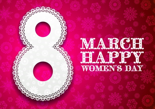 Download-happy-womens-day-2015-hd-desktop-background