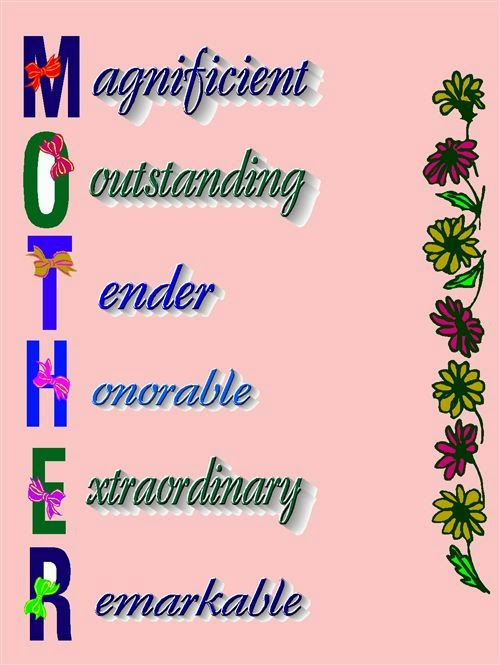 Happy-Mothers-Day-Famous-Quotes-2014