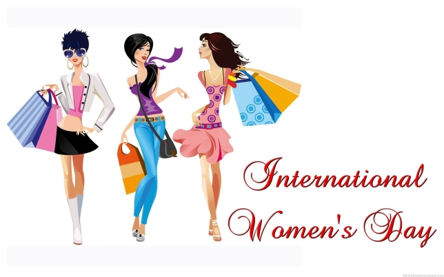 International-Womens-Day-2014-Images