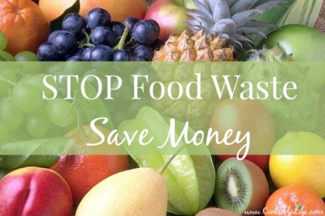 stop-food-waste-save-money-ways-to-stop-food-waste