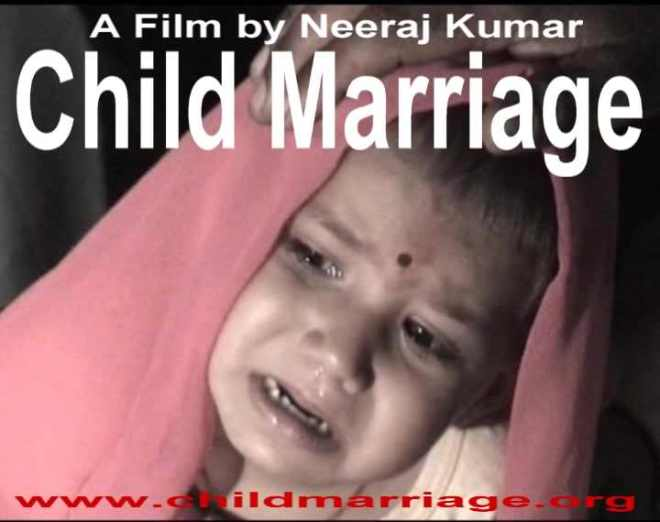 Child_Marriage_Bride_cry