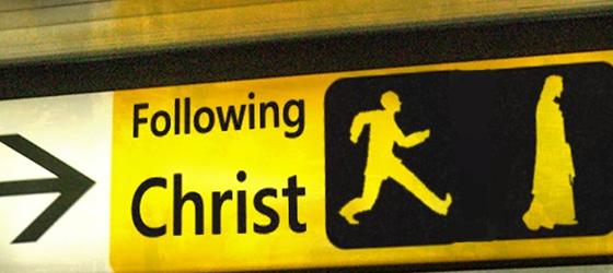 follow-Christ-bannerfull