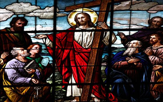 Stain-Glass-Jesus560x350