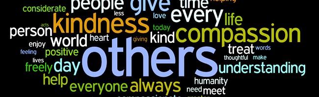 compassion650x198