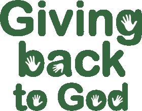 Giving-Back-to-God-LOGO