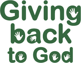 Giving-Back-to-God-LOGO