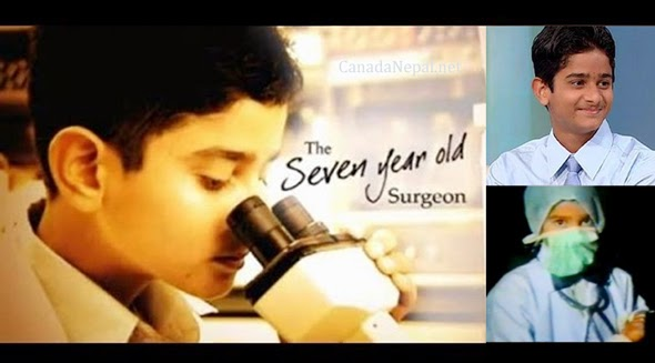 Seven-Year-Old-Surgeon---Akrit-Jaswal