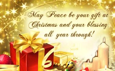 1412535703-Christmas-Card-Sayings-001