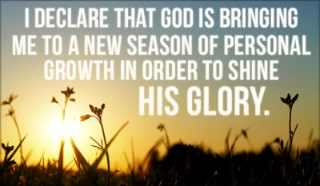 15300-shine-his-glory-400x200