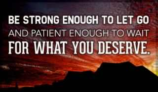 15325-strong-enough-let-go-400x200
