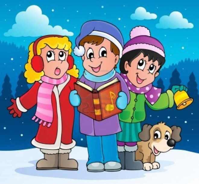 16273000-christmas-carol-singers-theme-23-1024x949