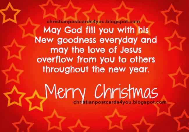 1901097606-Merry_christmas_card_quote_free_love_goodness
