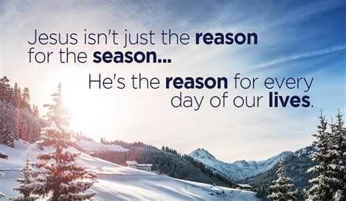 28981-cm-reason-season-lives-social.500w.tn