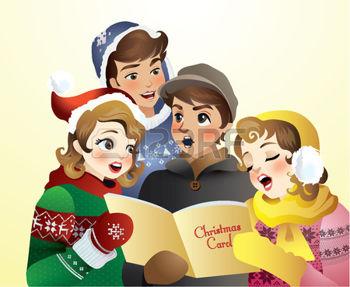 31477660-christmas-carol