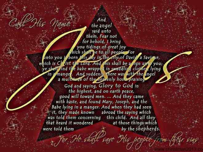 705172533-christmas_blessing_quotes_christian