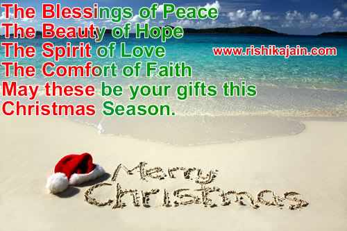 720721475-Merry-Christmas-wishes
