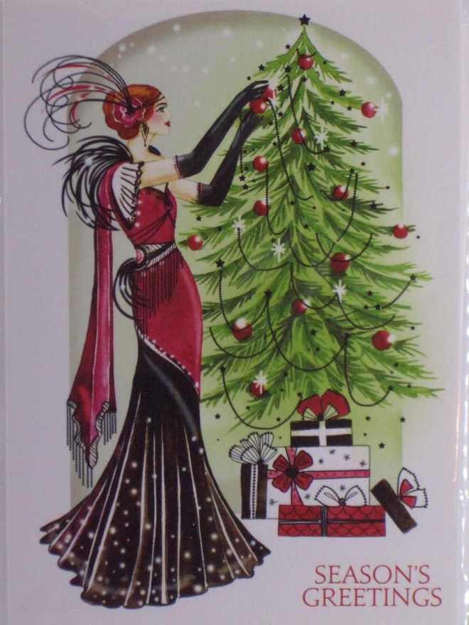 christmas-cards-lady-and-tree-1.jpg